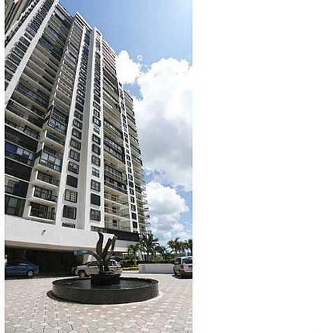 2333 Brickell Avenue, Unit 1403 Image #1