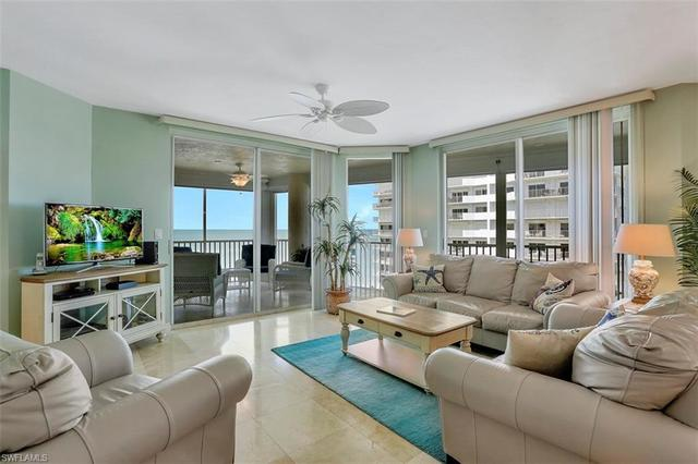 1070 South Collier Boulevard, Unit 707 Marco Island, FL 34145