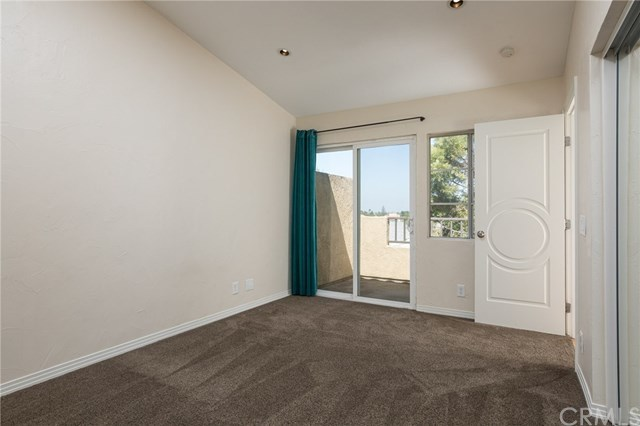 16901 Lynn Lane, Unit 303 Huntington Beach, CA 92649