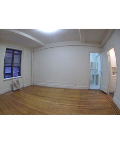 208 West 23rd Street, Unit 508 Image #1