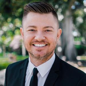 Scott Price,                     Agent in Los Angeles - Compass