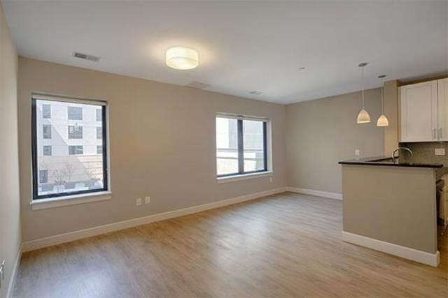 33 Rogers Street, Unit 216 Cambridge, MA 02142