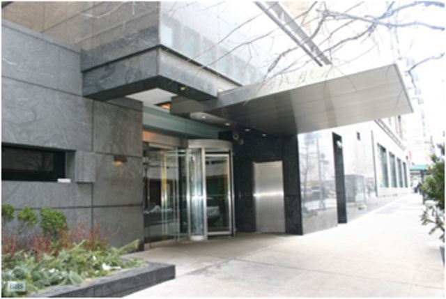 155 West 66th Street, Unit 432 Image #1