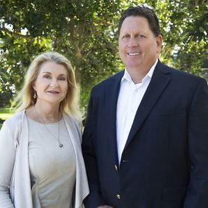 The Keller Group, Agent Team in Florida Gulf Coast - Compass