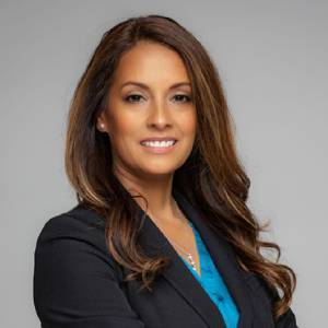 Milly Akins, Agent in Central Florida & Tampa Bay - Compass