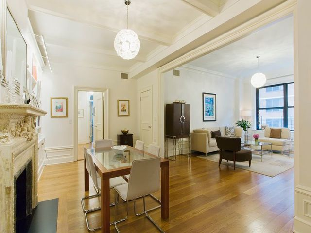 251 West 89th Street, Unit 3F Image #1