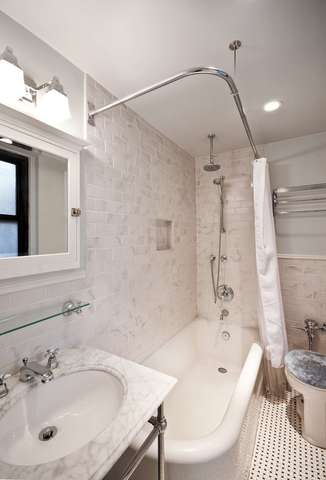 110 West 86th Street, Unit 6E Image #1