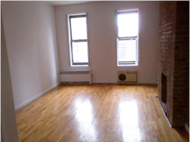 344 East 87th Street, Unit 3A Image #1