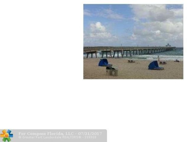 Deerfield Beach Image #1