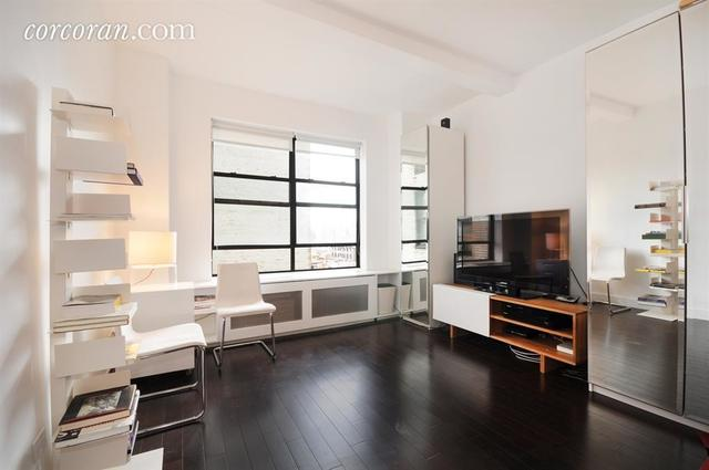 225 Central Park West, Unit 911 Image #1