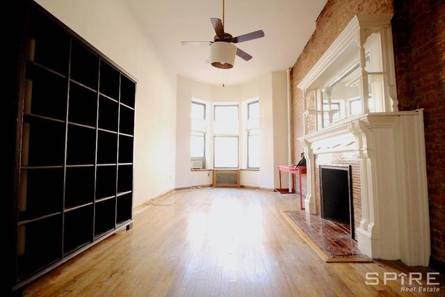 26 West 75th Street, Unit 3A Image #1