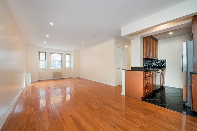 5 West 91st Street, Unit 7E Image #1