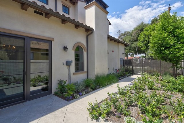 1624 6th Avenue Arcadia, CA 91006