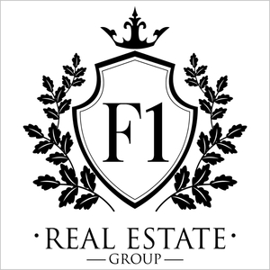 F1 Real Estate group