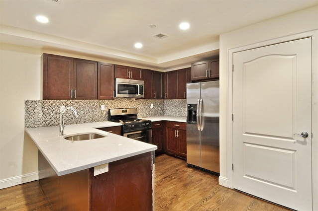 1130 Ocean Avenue, Unit 1G Image #1