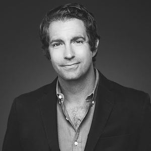 Max Nelson, Agent in Los Angeles - Compass