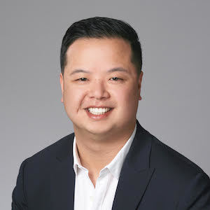 Duy Hoang,                     Agent in Seattle - Compass