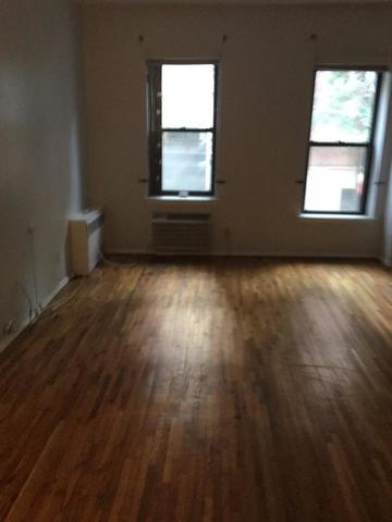 179 East 78th Street, Unit 2A Image #1