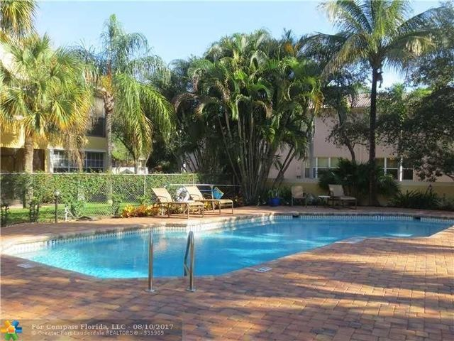 2121 South Ocean Boulevard, Unit 605 Image #1