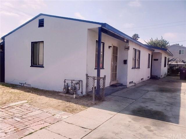 Superb 2310 West Cameron Street Long Beach Ca 90810 Download Free Architecture Designs Jebrpmadebymaigaardcom