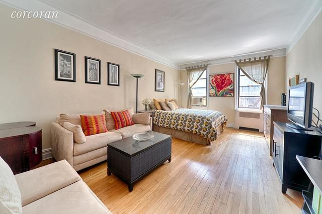 121 East 88th Street, Unit 3A Image #1
