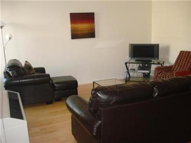 20 West Street, Unit 27G Image #1