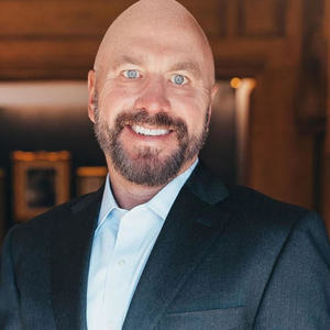 Jeffrey Lester,                       Agent in Dallas-Fort Worth - Compass