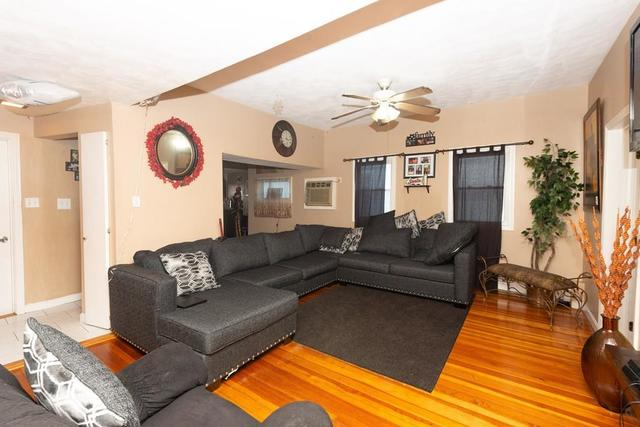 106 Walnut Avenue Revere, MA 02151
