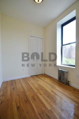 197 Madison Street, Unit 1 Image #1