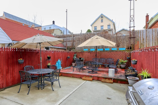 69-16 58th Road, Unit PH Queens, NY 11378