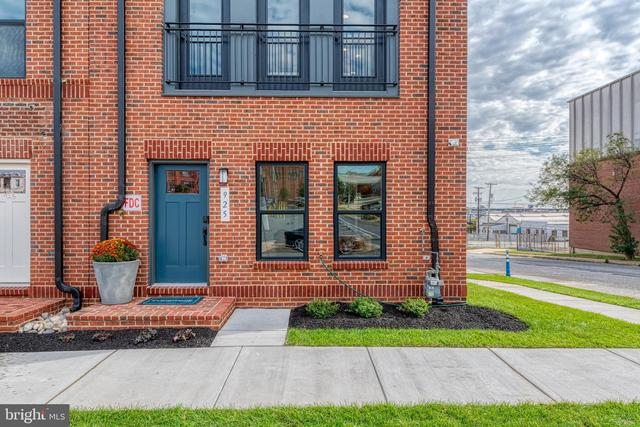 4008 Dillon Street Baltimore, MD 21224