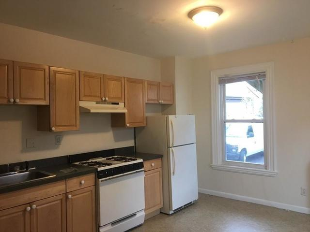 13 Emerson Street, Unit 1 Newton, MA 02458