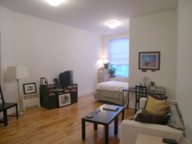 326 West 43rd Street, Unit 1FW Image #1