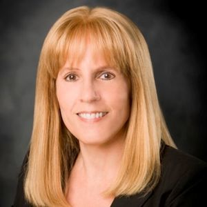 Laura Stevens, Agent in San Francisco - Compass