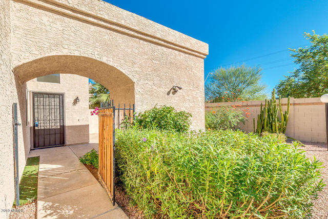 2019 West Lemon Tree Place, Unit 1111 Chandler, AZ 85224