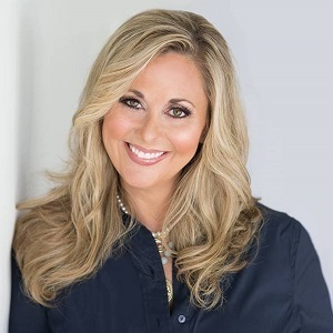 Brandy Greenwell, Agent in DC - Compass