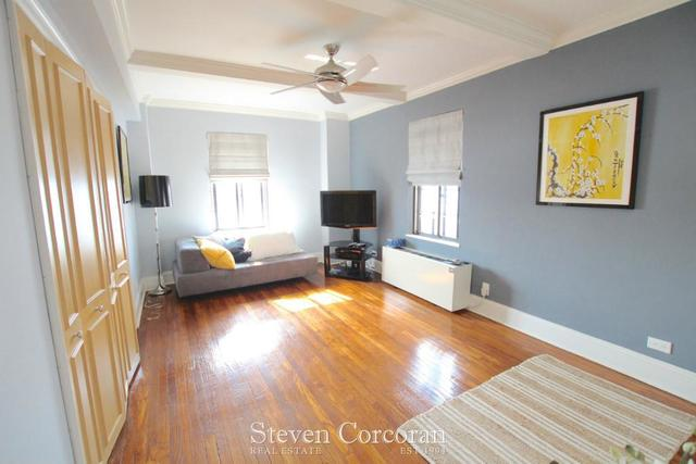 5 Tudor City Place, Unit 1636 Image #1