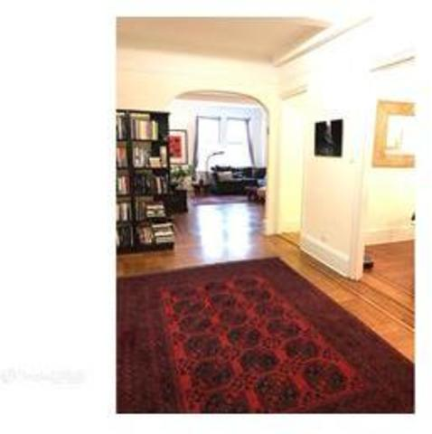 25 West 81st Street, Unit 2B Image #1