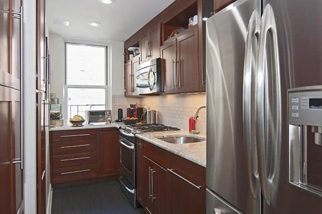 350 East 54th Street, Unit 6A Image #1