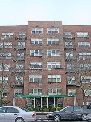 92-30 56th Avenue, Unit 6D Image #1