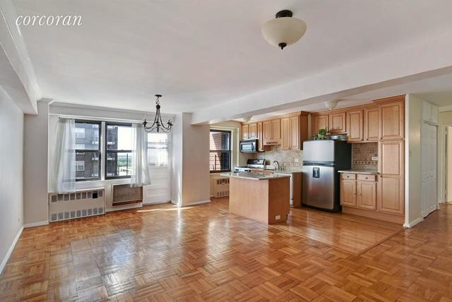 123-40 83rd Avenue, Unit 10E Image #1