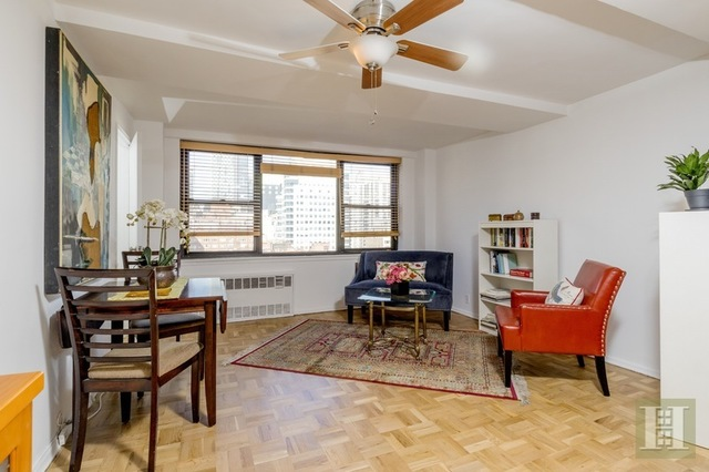405 East 63rd Street, Unit 12A Image #1