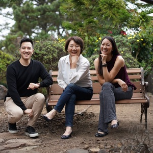 The Cheung Group