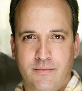 Craig Cardella, Agent in Los Angeles - Compass
