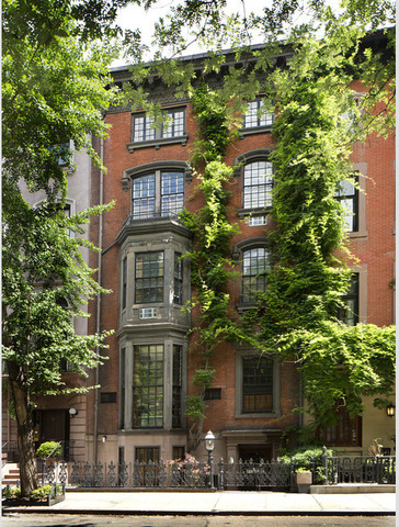 17 West 9th Street Image #1