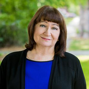 Michele Munda, Agent in San Francisco - Compass