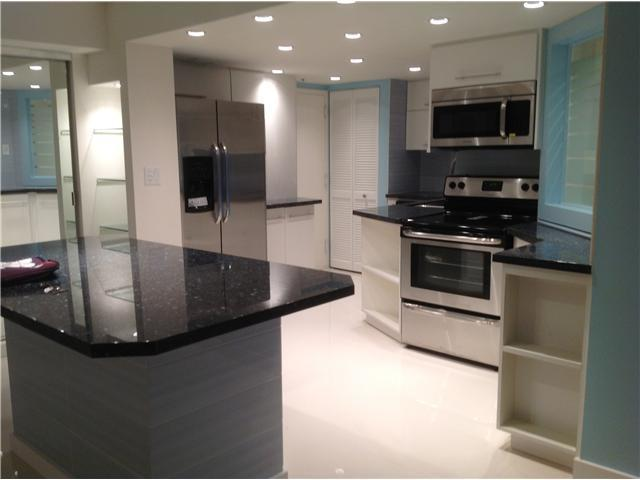 2333 Brickell Avenue, Unit 804 Image #1