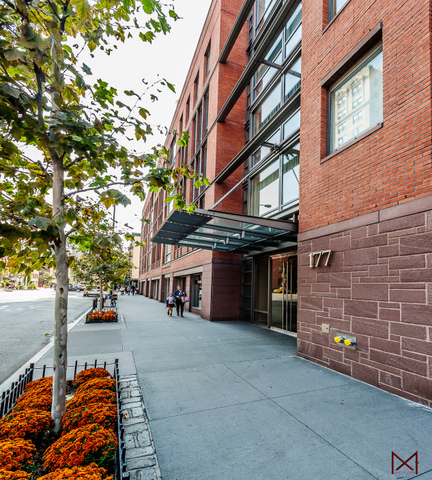 177 9th Avenue, Unit 4L Image #1