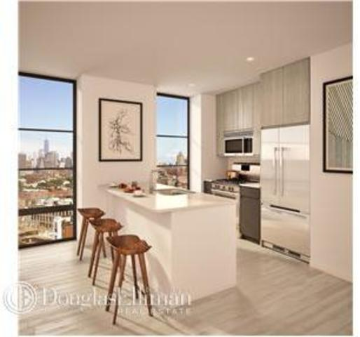 365 Bond Street, Unit C116 Image #1