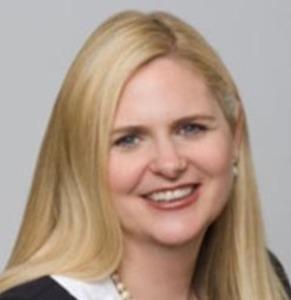 Marianne Schier, Agent in San Francisco - Compass
